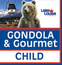 2018 Gondola & Gourmet - CHILD