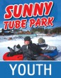 2019/20 Sunny Tube Park - YOUTH