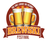 Brewski Festival Package
