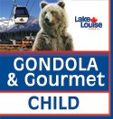 2019 Gondola & Gourmet - CHILD