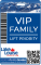 2020/21 FAMILY VIP BASE AREA LIFT PRIORITY